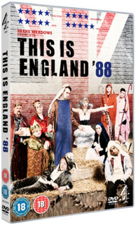 This Is England '88 (2011) (Normal) [DVD] [DVD / Normal]
