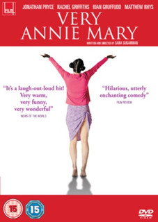 Very Annie Mary (2000) (Normal) [DVD] [DVD / Normal]