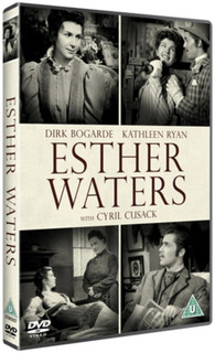 Esther Waters (1947) (Normal) [DVD] [DVD / Normal]