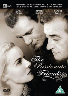 The Passionate Friends (1948) (Normal) [DVD]