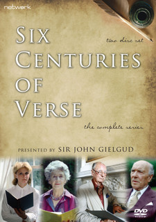 Six Centuries of Verse: The Complete Series (1984) (Normal) [DVD]
