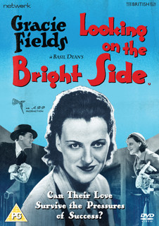 Looking On the Bright Side (1932) (Normal) [DVD] [DVD / Normal]