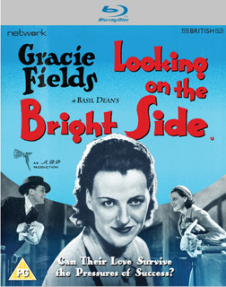 Looking On the Bright Side (1932) (Normal) [Blu-ray]