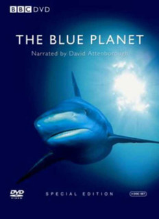 The Blue Planet (2001) (Special Edition) [DVD] [DVD / Special Edition]