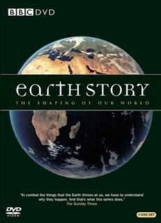 Earth Story (1998) (Normal) [DVD] [DVD / Normal]