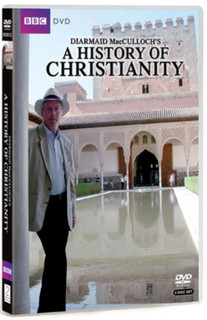 A History of Christianity (2009) (Normal) [DVD] [DVD / Normal]