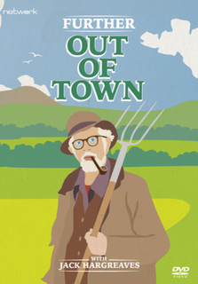 Further Out of Town (2020) (Normal) [DVD]