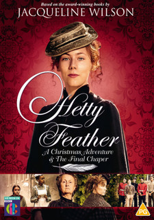 Hetty Feather: Series 6 (2020) (Normal) [DVD]