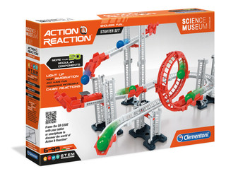 Science Museum A & R -  Starter Set [Toy]