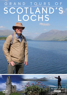 Grand Tours of Scotland: Series 2 (2011) (Normal) [DVD] [DVD / Normal]
