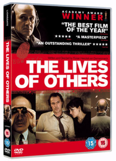 The Lives of Others (2006) (Normal) [DVD]