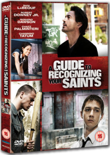 A Guide to Recognising Your Saints (2006) (Normal) [DVD]