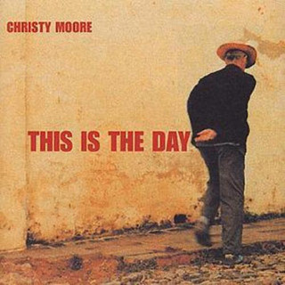 This Is the Day (2001) (Album) [CD]