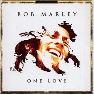 One Love Collection (Album) [CD] (2004)