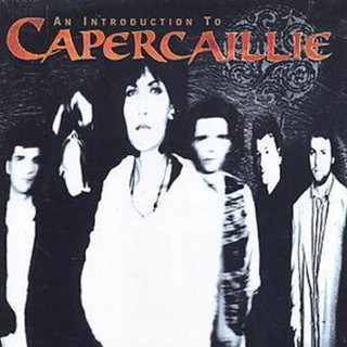 An Introduction To Capercaillie (2001) (Album) [CD]