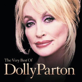 The Very Best of Dolly Parton (Remastered Album) [CD] [CD / Remastered Album] (2007)