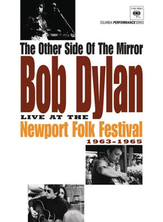 Bob Dylan: The Other Side of the Mirror - Live at the Newport... (2007) (Normal) [DVD] [DVD / Normal]
