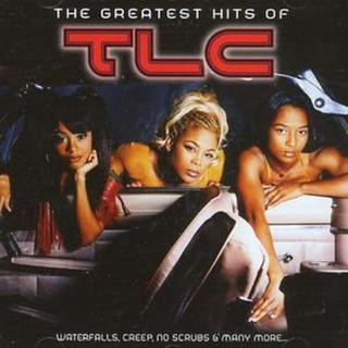 The Greatest Hits Of (Album) [CD] (2008)