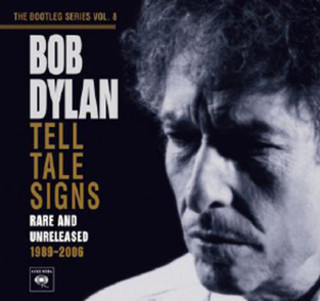 Tell Tale Signs: Rare and Unreleased 1989-2006 (Album) [CD] (2010)