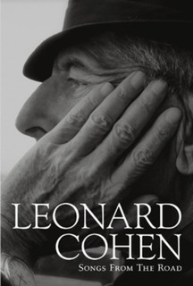Leonard Cohen: Songs from the Road (2009) (Normal) [DVD] [DVD / Normal]
