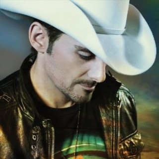 This Is Country Music (2011) (Album) [CD]