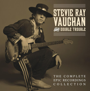 The Complete Epic Recordings Collection (Box Set) [CD] [CD / Box Set] (2014)