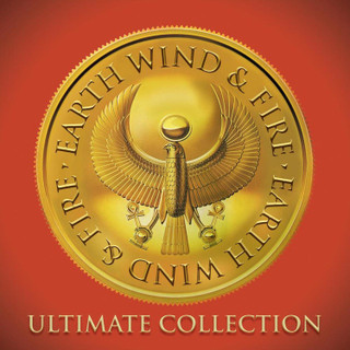 Ultimate Collection (Album) [CD] (2014)