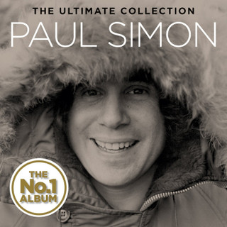 The Ultimate Collection (2015) (Album) [CD]