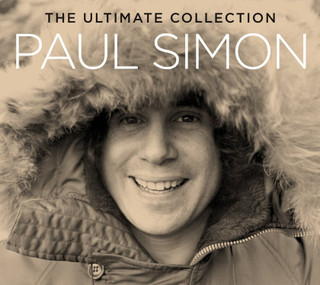 """The Ultimate Collection (2015) (12"""" Album) [Vinyl]"""