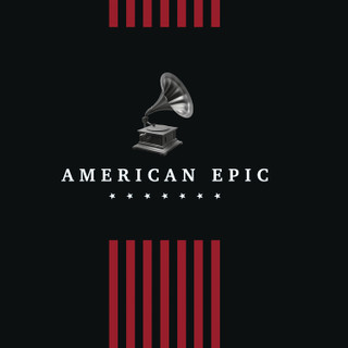 American Epic: The Collection (2017) (Box Set) [CD]