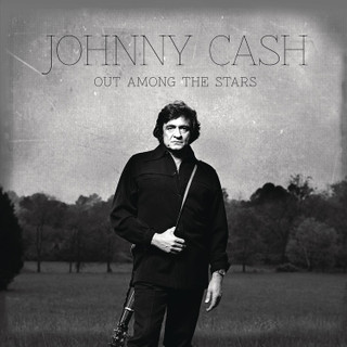 """Out Among the Stars (2014) (12"""" Album) [Vinyl]"""