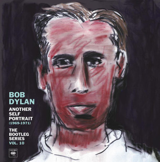 Another Self Portrait: 1969-1971 (2013) (Deluxe  Box Set) [CD]