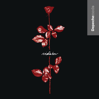 Violator (1990) (Collector's  Album with DVD) [CD] [CD / Album with DVD]