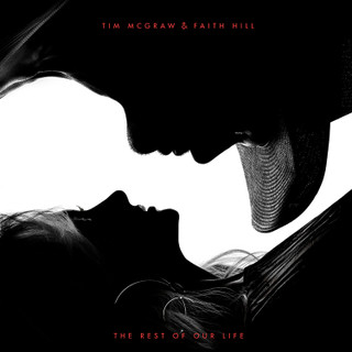 The Rest of Our Life (2017) (Album) [CD]