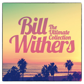 The Ultimate Collection (2017) (Album) [CD]