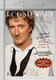 Rod Stewart: It Had to Be You - The Great American Songbook (2002) (Normal) [DVD] [DVD / Normal]