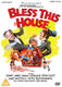 Bless This House (1972) (Normal) [DVD] [DVD / Normal]