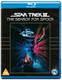 Star Trek III - The Search for Spock (1984) (Normal) [Blu-ray] [Blu-ray / Normal]