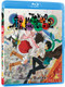 Tokyo Marble Chocolate (2007) (with DVD - Double Play) [Blu-ray] [Blu-ray / with DVD - Double Play]