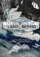 From the Sea to the Land Beyond (2012) (Normal) [DVD] [DVD / Normal]
