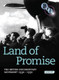 Land of Promise - The British Documentary Movement 1930-1950 (1950) (Normal) [DVD] [DVD / Normal]