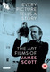 Every Picture Tells a Story: The Art Films of James Scott (Normal) [DVD]
