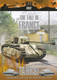 The War File - Tanks!: The Fall of France (2000) (Normal) [DVD]