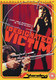 The Designated Victim (1971) (Normal) [DVD] [DVD / Normal]