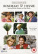Rosemary and Thyme: The Complete Series 1-3 (2005) (Box Set) [DVD] [DVD / Box Set]