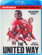 The United Way (2021) (Normal) [Blu-ray] [Blu-ray / Normal]