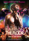 Leave It On the Floor (2011) (Normal) [DVD]