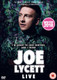 Joe Lycett: I'm About to Lose Control and I Think Joe Lycett (2018) (Normal) [DVD]