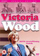 Victoria Wood: An Audience With Victoria Wood (1988) (Special Edition) [DVD] [DVD / Special Edition]
