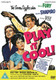Play It Cool! (1962) (Normal) [DVD] [DVD / Normal]